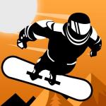 Immagine per Krashlander - Ski, Jump, Crash!