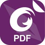 Immagine per Foxit PDF Reader & Editor