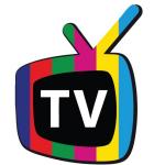 Immagine per Stasera In TV