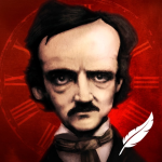 Immagine per iPoe 1 - Edgar Allan Poe Immersive Stories