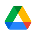 Immagine per Google Drive – archiviazione
