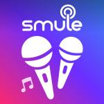 Immagine per Sing! Karaoke by Smule