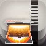 Immagine per PowerUp - Retro 8-bit Video Game Camera