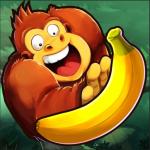 Immagine per Banana Kong