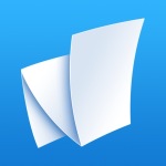 Immagine per Newsify: Your News, Blog & RSS Feed Reader