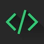 Immagine per Code Master Pro