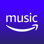 Immagine per Amazon Music