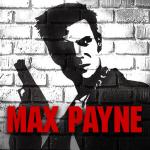 Icona applicazione Max Payne Mobile