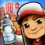 Immagine per Subway Surfers