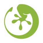 Icona applicazione Jeco Guides