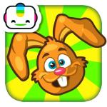 Immagine per Bogga Easter - game for kids