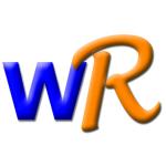 Immagine per WordReference Dizionario Inglese