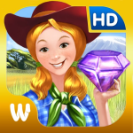 Immagine per Farm Frenzy 3 Madagascar HD