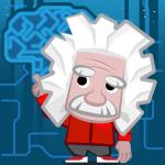Immagine per Einstein™ allena la mente