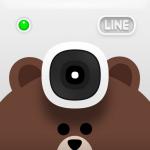 Immagine per LINE Camera - Editor foto, timbro animato, filtro
