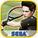 Immagine per Virtua Tennis Challenge