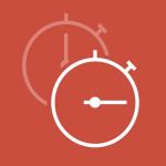 Immagine per MultiStop - Professional Stopwatch