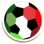 Immagine per Serie A Calcio