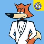 Immagine per Spy Fox in Dry Cereal