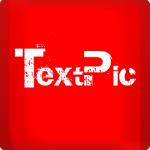 Immagine per TextPic - Texting with Pic FREE