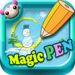 Immagine per Magic Pen I