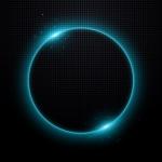 Immagine per Alien Sky - Space Camera