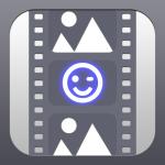 Immagine per Subliminal Video - Aggiungi immagini e messaggi nascosti nei tuoi video