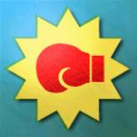 Icona applicazione WordBoxer