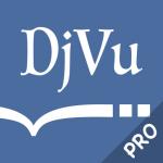 Immagine per DjVu Reader Pro - Viewer for djvu and pdf formats