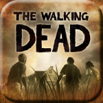 Immagine per Walking Dead: The Game
