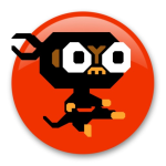 Immagine per Monkey Ninja