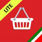 Immagine per Shopy FREE (La Spesa Semplice, Lista della Spesa)