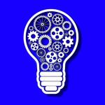 Icona applicazione iElettricista