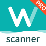 Immagine per WorldScan Pro-scanner Documents &documento&PDF