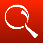 Immagine per QuickSearch PDF Reader