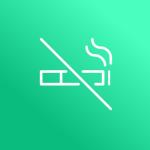 Immagine per Kwit - Smettere di fumare