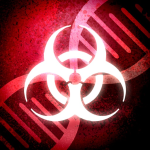 Immagine per Plague Inc.