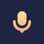 Immagine per Dettatura vocale per le note - Dettate le note con la tua voce al posto di digitare