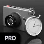 Immagine per iMotion Pro