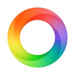 Immagine per PicsPlay Pro