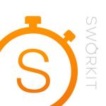 Immagine per Sworkit - Personal Trainer