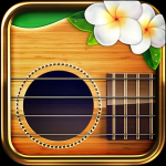 Immagine per Futulele - Digital Ukulele with FX and chords