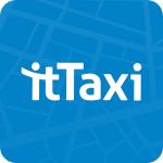 Immagine per it Taxi