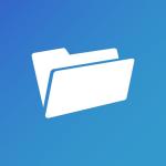 Immagine per File Storage – L'unico file manager di cui hai bisogno