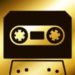 Immagine per Cassette Gold