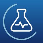 Immagine per SnoreLab - App di gestione del russamento