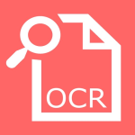 Immagine per SmartScan+OCR: Fast Scanner with Text Reader and PDF conversion