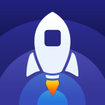 Immagine per Launch Center Pro