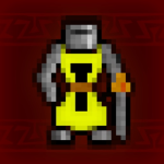Immagine per Warlords Classic – Port ufficiale da MAC/PC/Amiga