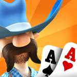 Immagine per Governor of Poker 2 - Texas Holdem Poker Offline
